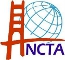 Northern California Translators Association